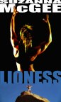 Read more details about the video Lioness, released June 11, 2001